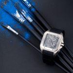 手表摄影 | 产品摄影